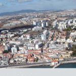 Oeiras is where the annual income is greatest – Economy