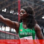 Tokyo 2020 Day 8 Live: Ambitious Liliana Ka, Diogo Abreu Fights for Trampoline Final and Biles Announces Withdrawal – Tokyo 2020