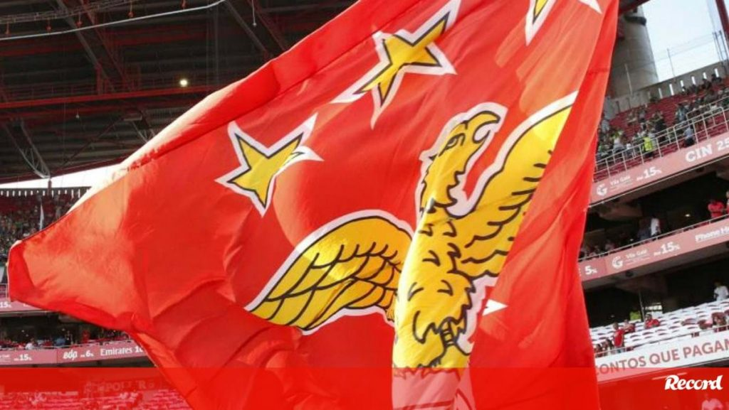 Benfica vetoes sale of shares to Textor and confirms management changes - Benfica