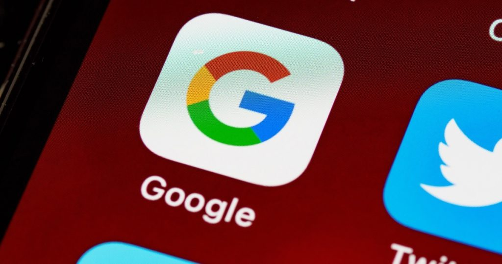 Google makes it easy to manage each website's permissions in Chrome for Android