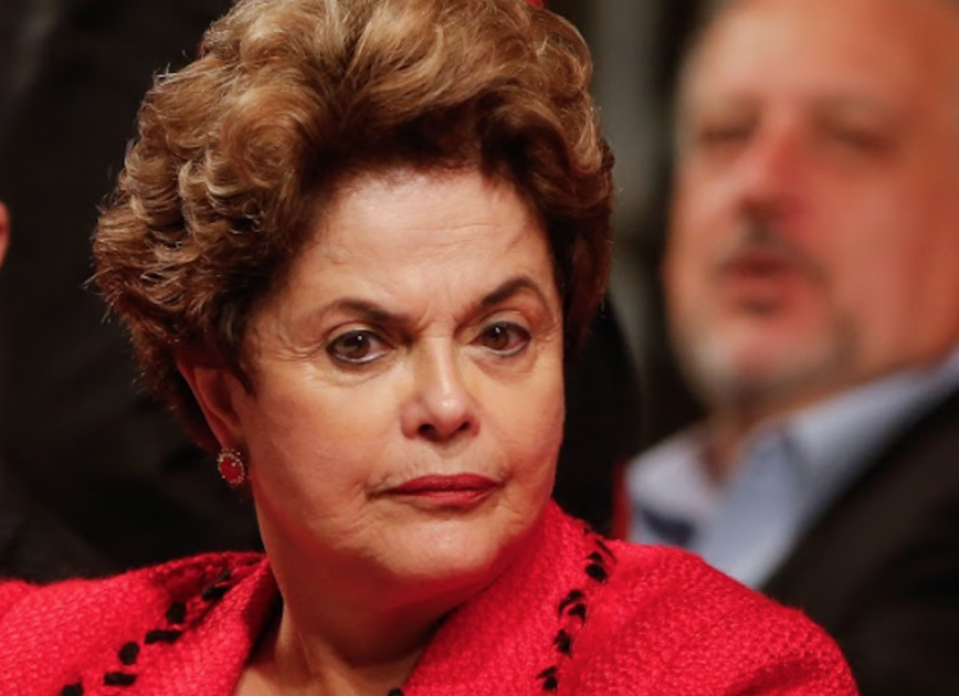 Lula, FHC and Dilma criticize Bolsonaro for curtailing science resources