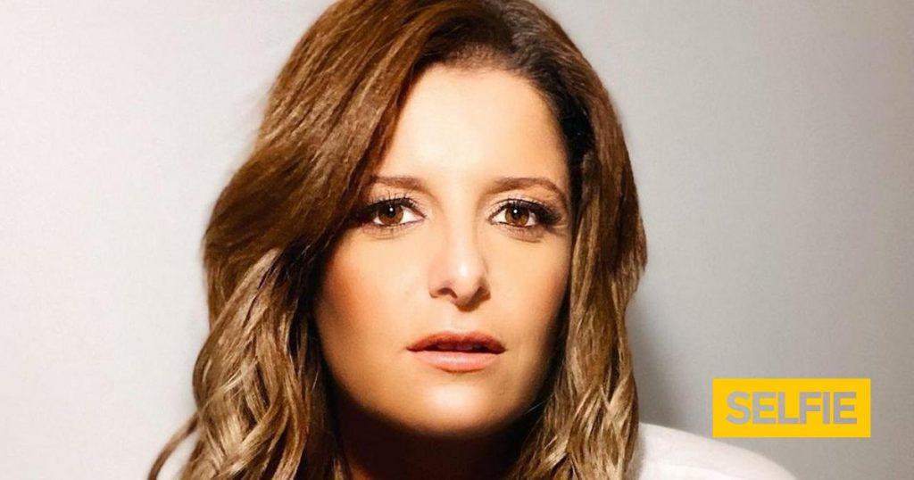 Maria Botillo Muniz says an emotional farewell: 'It's been 15 years'