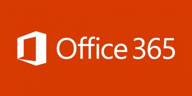Microsoft 365 price went up and Office became 50% more expensive in Brazil