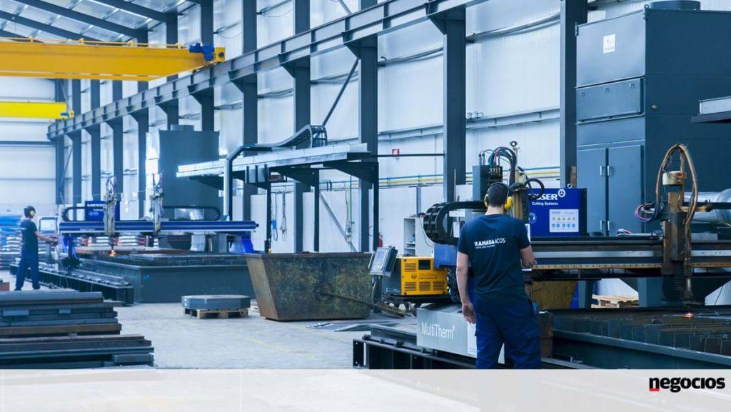 Ramada profit rises 143% through June - Industry
