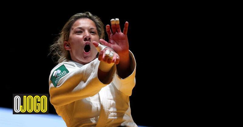Telma Montero dreams of a new podium on a crucial handball day