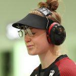 Triathlon doping, tear-jerking: it's Olympic night on Tuesday