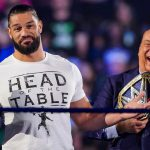 WWE SmackDown (7/30/2021): Contract Signing