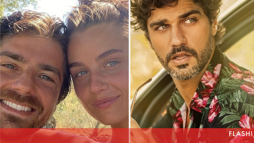 Watch out Lourenco!  Bruno Cabrizo, 'ex' Kelly Bailey, about to return to Portugal - Nacional