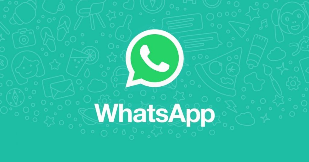 WhatsApp has a new interface for calls!