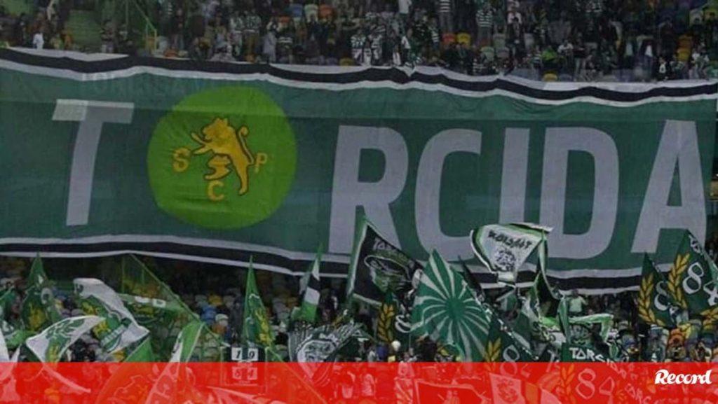 Zero Idols: Torseda Verde responds to Joao Mario joining Benfica - Sporting