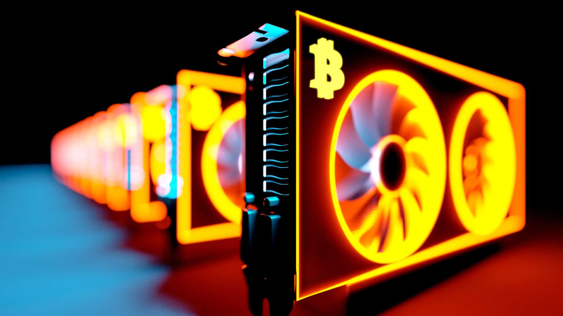 enseignes qui accettata bitcoin bitcoin scambio uk