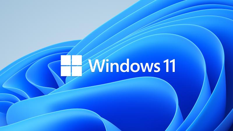 Microsoft suggests a possible release for Windows 11 in October