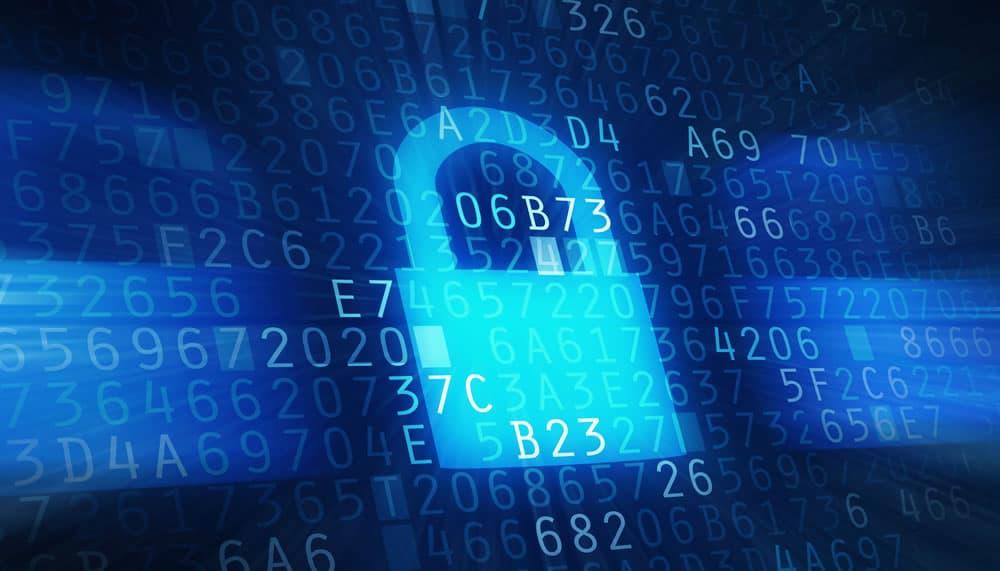 Norton adquire todas as ações da Avast e quer criar a maior empresa de cyber segurança