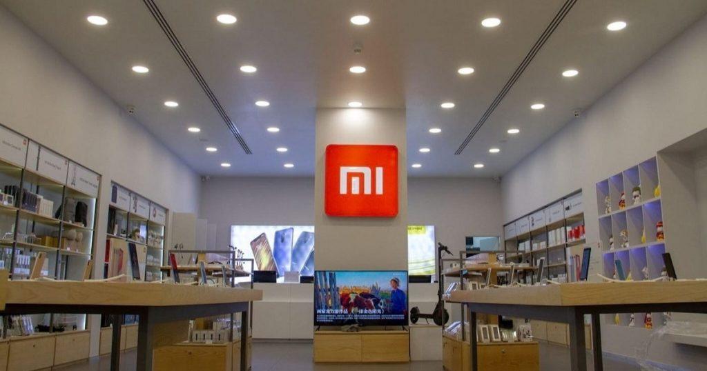 Xiaomi confirms a major naming change for its smartphones