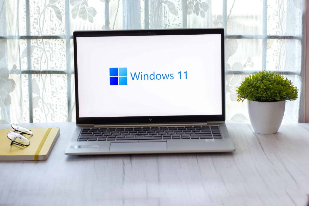 Microsoft will allow you to install Windows 11 on older PCs.  I know how!