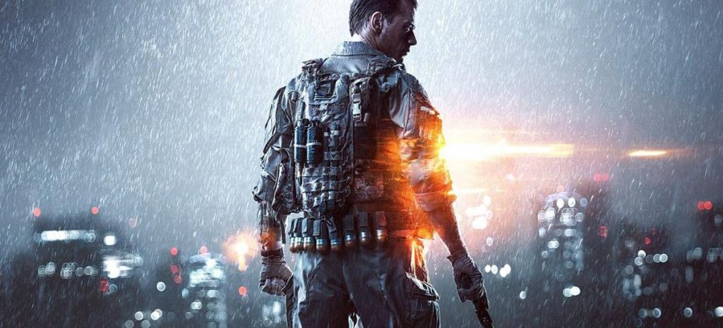 Battlefield 4 Expansion Second Assault will be free for a limited time
