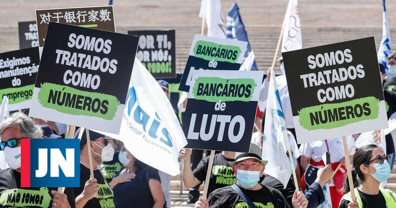 CGD workers strike to demand wage schedule negotiation