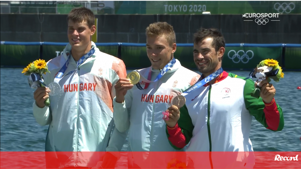 Day 11 Tokyo 2020 Live: Bronze Pepper in rowing, Piccardo flies in triple final and 49er ineligible in medal race - Tokyo 2020