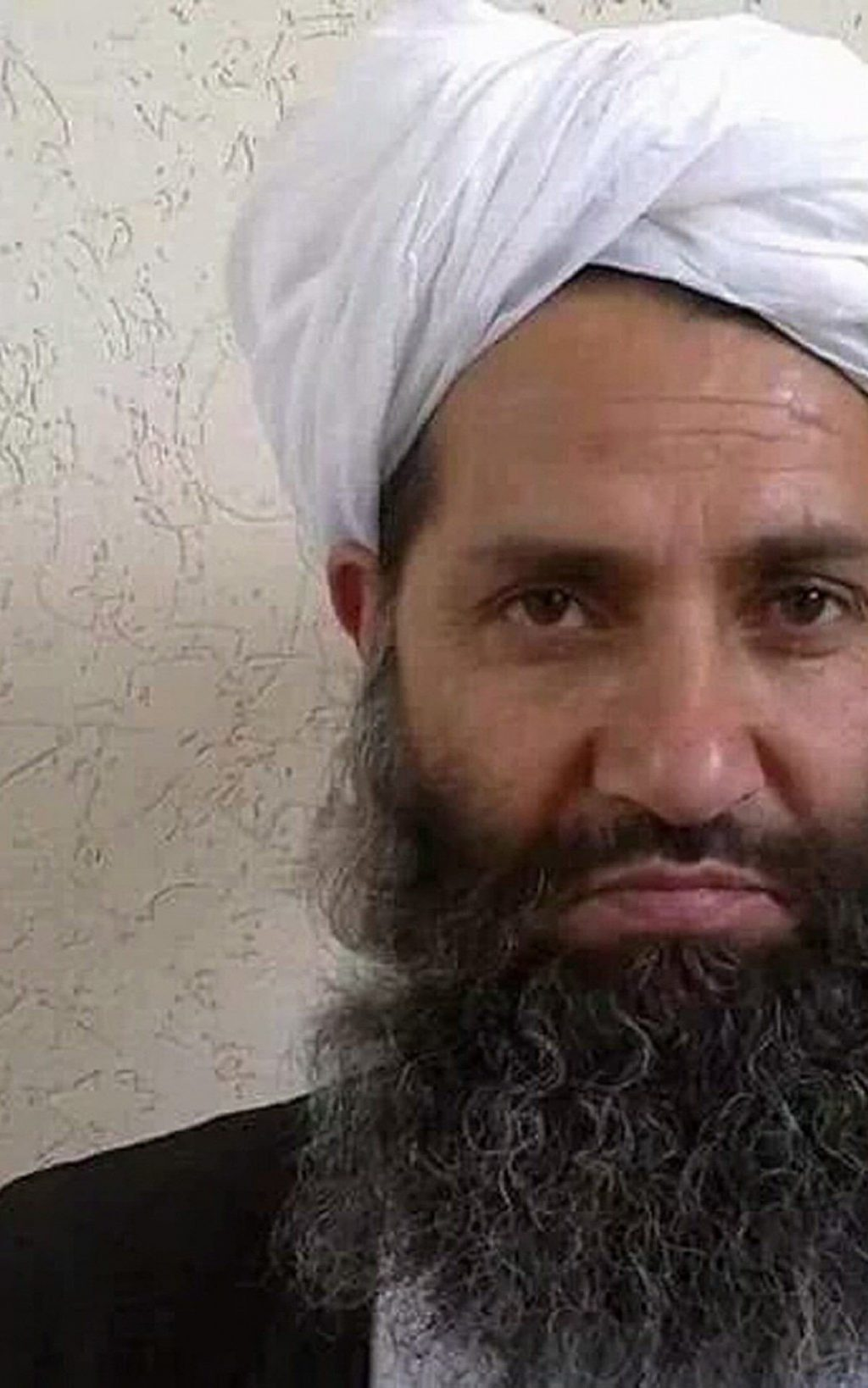 Find out who the Taliban leaders are |  world and science