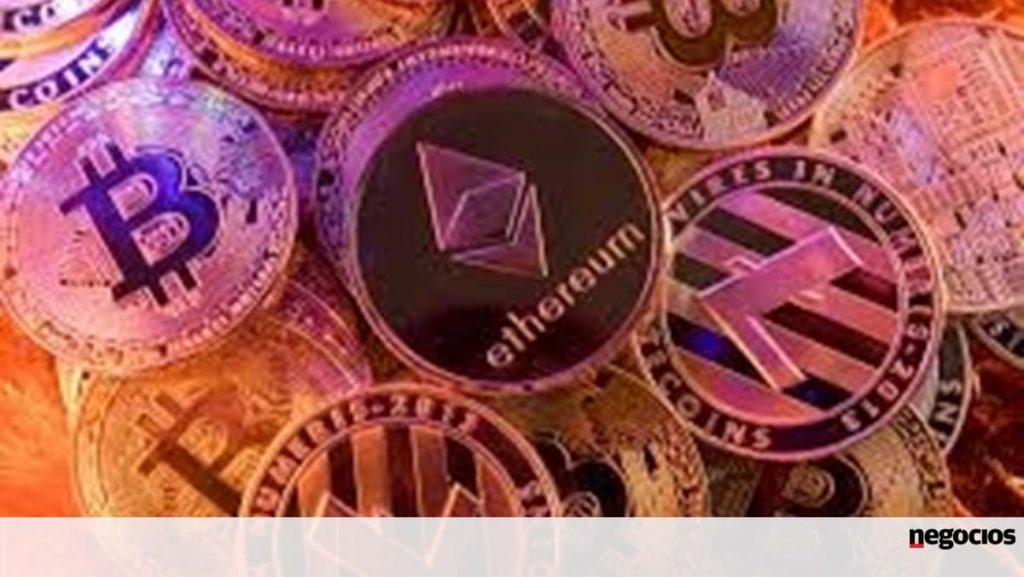 Liquid Cryptocurrency Platform Victim of $100 Million Heist - Markets