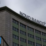 Novo Banco considers Resolution Fund owes it $277 million and goes to court – Economy