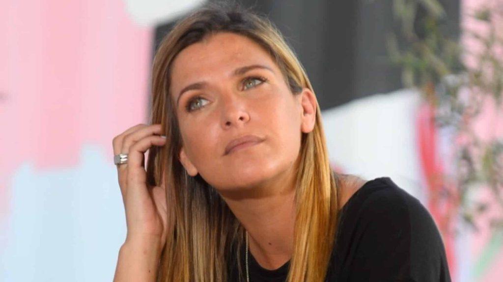 Ines Castel-Branco, Tvi