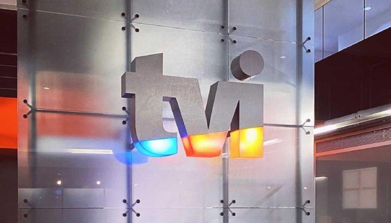 TV, logo, Journal das 8, Bom Barra Portugal