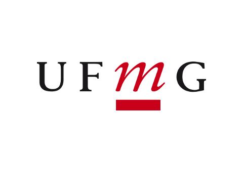 UFMG - Federal University of Minas Gerais