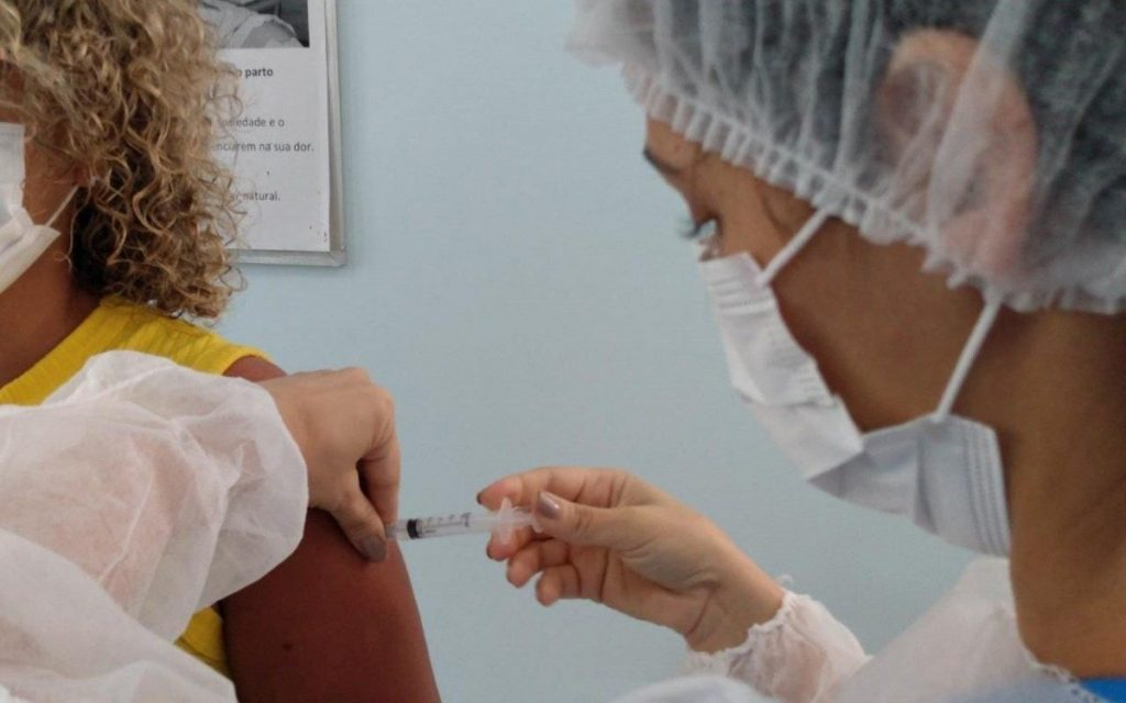 UFMG-developed vaccine must be used annually, science minister says    Brazil