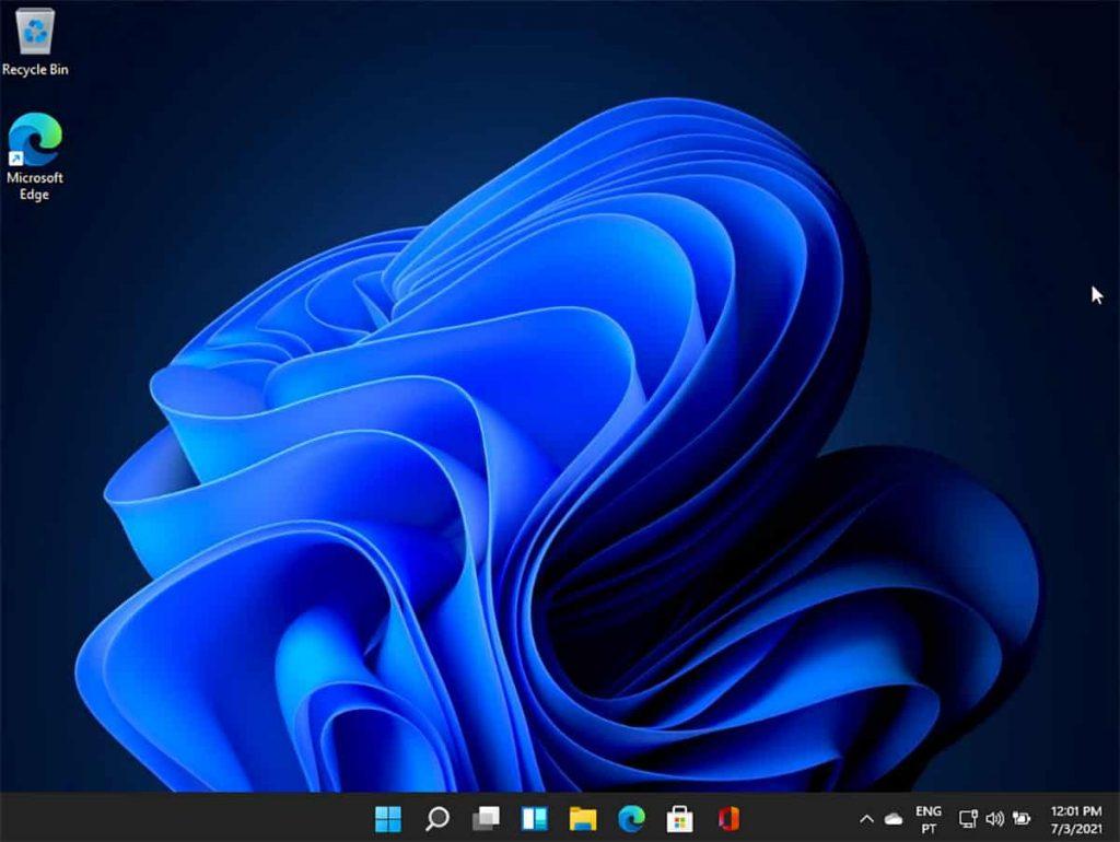 Windows 11 - Using Google Chrome will be a challenge