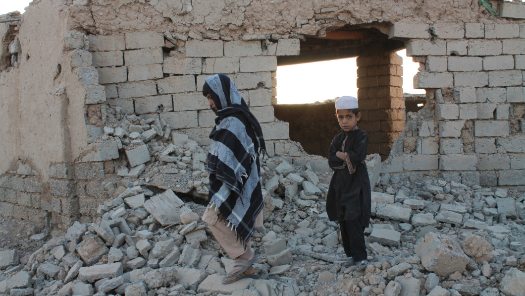 More Afghans now face an uncertain and uncertain future.