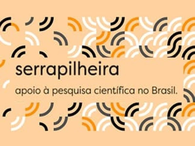 Instituto Serapelleira launches a public call to support science