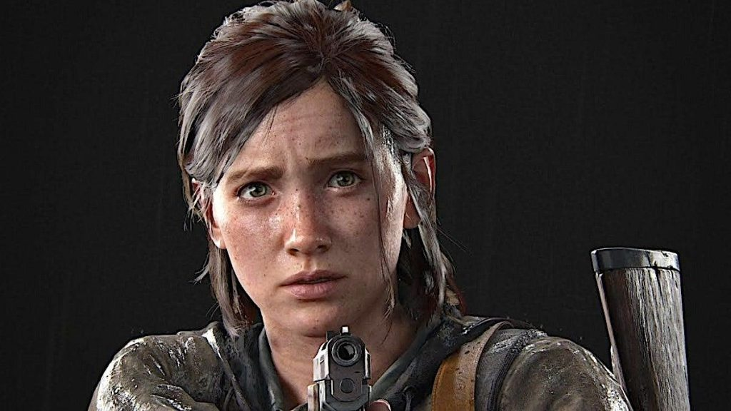 Update for the latest multiplayer game revealed by Naughty Dog