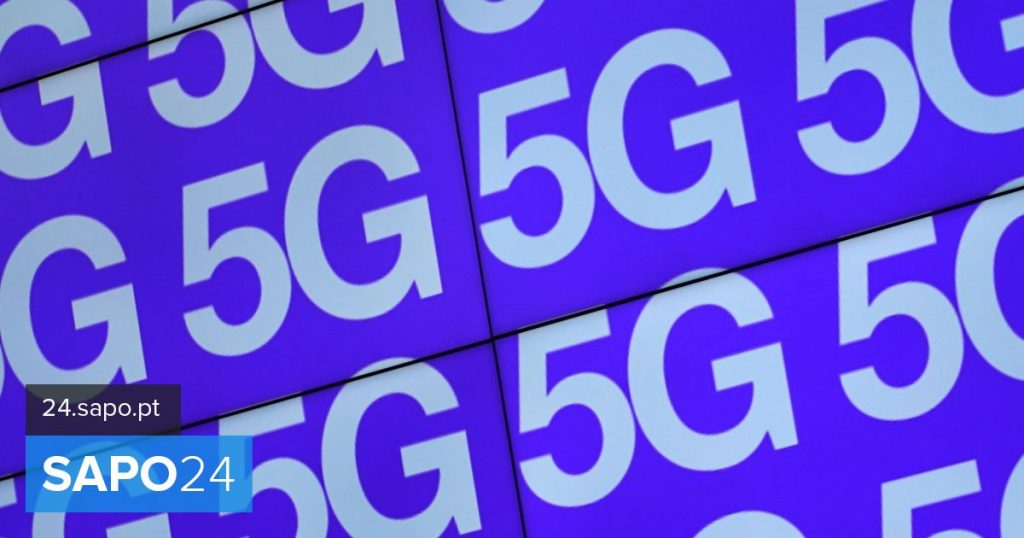 5G: Altice files injunction against Anacom to stop auction changes