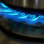 """Here comes the """"perfect little storm"""".  Oil and coal prices rise sharply on the back of gas shortages in Europe – Executive Digest"""