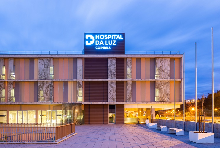 Hospital da Luz withdraws procedures from agreement with ADSE and creates special price list for beneficiaries - Notícias de Coimbra