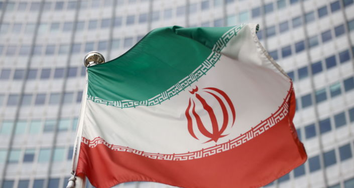 The International Atomic Energy Agency accuses Iran of violating the inspection agreement on nuclear power plants, according to media reports