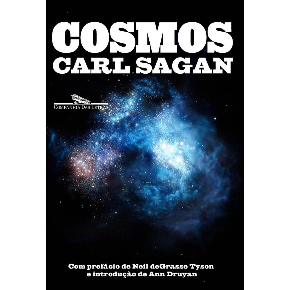 Cosmos (Photo: Disclosure)