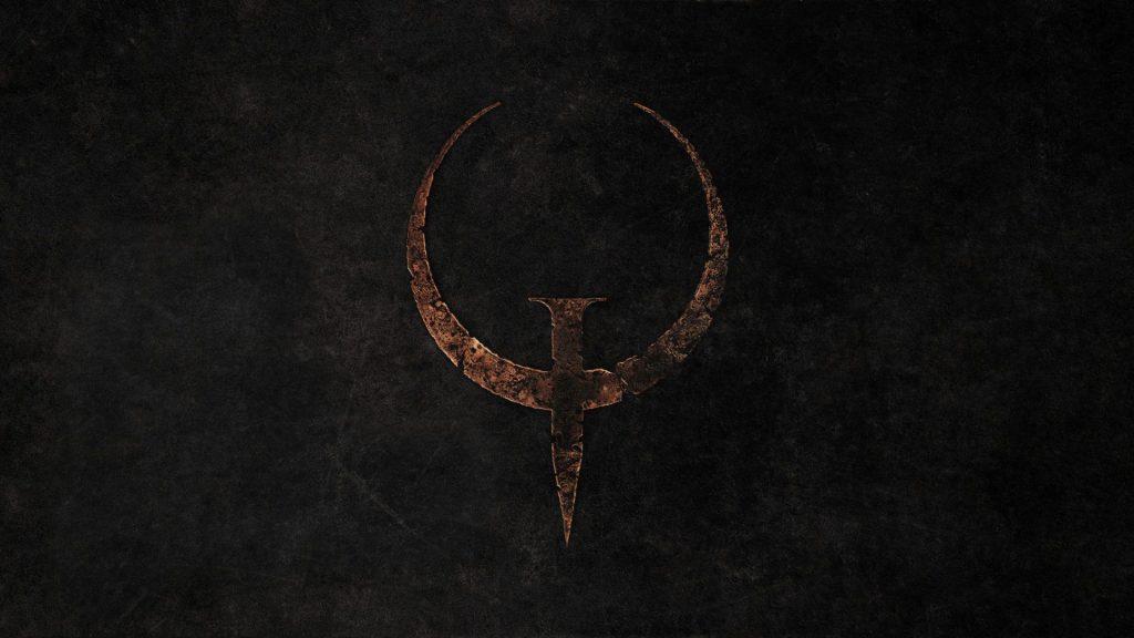 Quake already works at 4K/120FPS on Xbox Series X |  S.