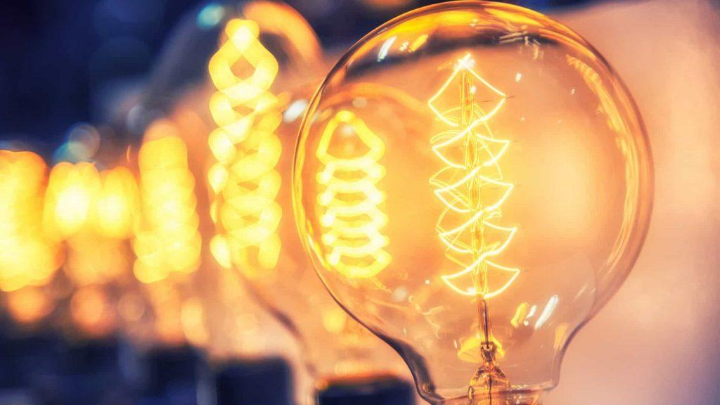 Eletricidade: HEN é a primeira a falir e deixa de fornecer energia a 3900 clientes