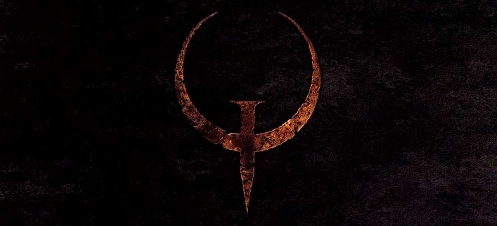 Quake New Generation Edition Available with Free Upgrade