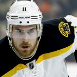 The cause of Jimmy Hayes' death is clear