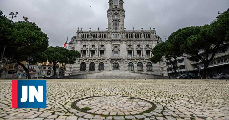 English group Kantar settles in Porto and will employ 200 people