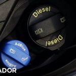 Expensive fuels?  Wait for AdBlue to increase… – Monitor