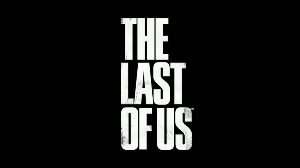 Pictures show Pedro Pascal as Joel in The Last of Us • Eurogamer.pt