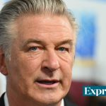 Police conclude that Alec Baldwin fired a lead shot – and charges against the actor are not ruled out