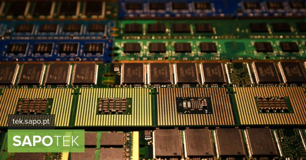 TSMC and Sony may team up on new factory to circumvent chip shortages - Business