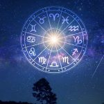 The (uncomfortable) truth that astrologers don't want you to know